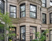 69 East Cedar Street, Chicago image
