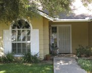 8049 N Sherman, Fresno image
