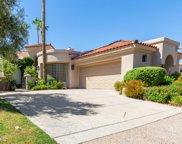 10434 N 101st Place, Scottsdale image
