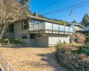 766 Montroyal Boulevard, North Vancouver image