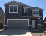 393 W Mammoth Cave Drive, San Tan Valley image