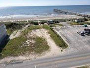 437 Ocean Boulevard W, Holden Beach image