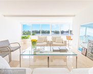 215 N Birch Rd Unit 3A, Fort Lauderdale image