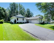 13015 94th Place N, Maple Grove image