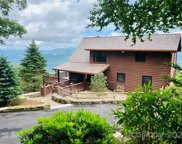 190 Mountain Lily Ridge  Drive, Swannanoa image