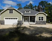 37558 Fenwick Circle, Selbyville image
