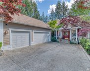 4808 130th St Ct NW, Gig Harbor image