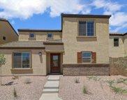 8035 W Albeniz Place, Phoenix image