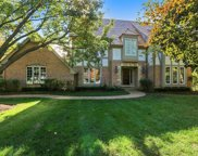 1115 Windhaven Court, Lake Forest image