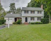 64 Woodstock Rd, North Andover image