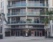 3301 Ne 1st Ave Unit #L0201, Miami image