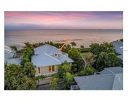 323 Pilot Point Lane, Boca Grande image