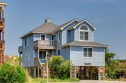 8931 S Old Oregon Inlet Road, Nags Head image