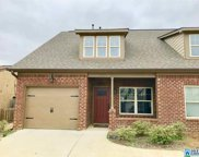 6168 Townley Way, Mccalla image