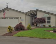 809 Maple Lane SW, Orting image