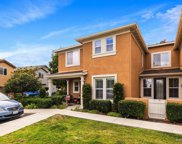 1561 Autumn Sky Lane, Chula Vista image