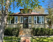 50 Lincoln Court, Keansburg image