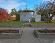 6314 46th Ave SW, Seattle image