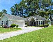 4734 Southern Trail, Myrtle Beach image