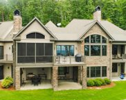 15 Mountain Oak Lane, Travelers Rest image