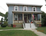 207 S Main, Cape May Court House image