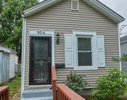 954 Brent St, Louisville image
