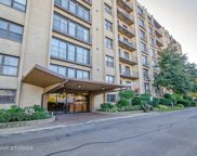 4601 West Touhy Avenue Unit 803, Lincolnwood image