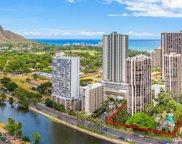 300 Wai Nani Way Unit 1420, Honolulu image