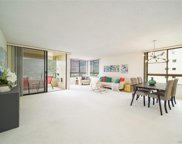 6770 Hawaii Kai Drive Unit 1401, Honolulu image