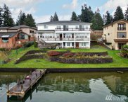 21007 26th St Ct E, Lake Tapps image
