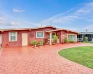 8361 Nw 16th St, Pembroke Pines image