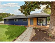 10085 SW JOHNSON  ST, Tigard image