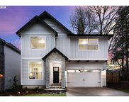 10841 NW State  LN, Portland image