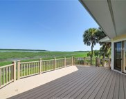 9 Old Fort Drive, Hilton Head Island image