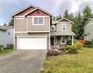 19507 207th Street Ct E, Orting image