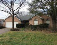 9 Crooked Creek Court, Trophy Club image