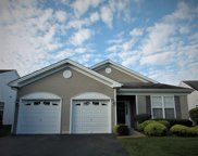 109 St Georges Dr, Galloway Township image