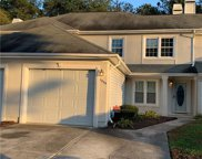 1055 Shoal Creek Trail, South Chesapeake image