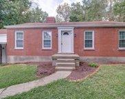 9211 Taylorsville Rd, Louisville image