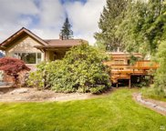 46311 284th Ave SE, Enumclaw image