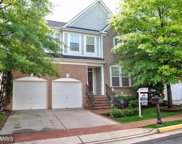 4181 WHITLOW PLACE, Chantilly image