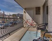 805 29th Street Unit 204, Boulder image