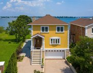 149-51 Powells Cove Blvd, Whitestone image