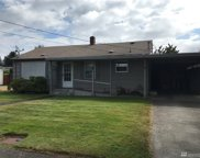 3208 Phillips Ave, Bremerton image