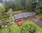 8608 58th Ave NW, Gig Harbor image
