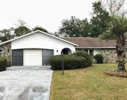 2552 Commerce Avenue, Spring Hill image