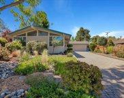 3874 Pruneridge Ave, Santa Clara image