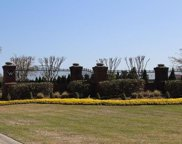 Lot 208 Crystal Water Way, Myrtle Beach image