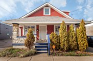 1641 Mellwood Ave, Louisville image