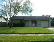 3500 Martell Street, New Port Richey image